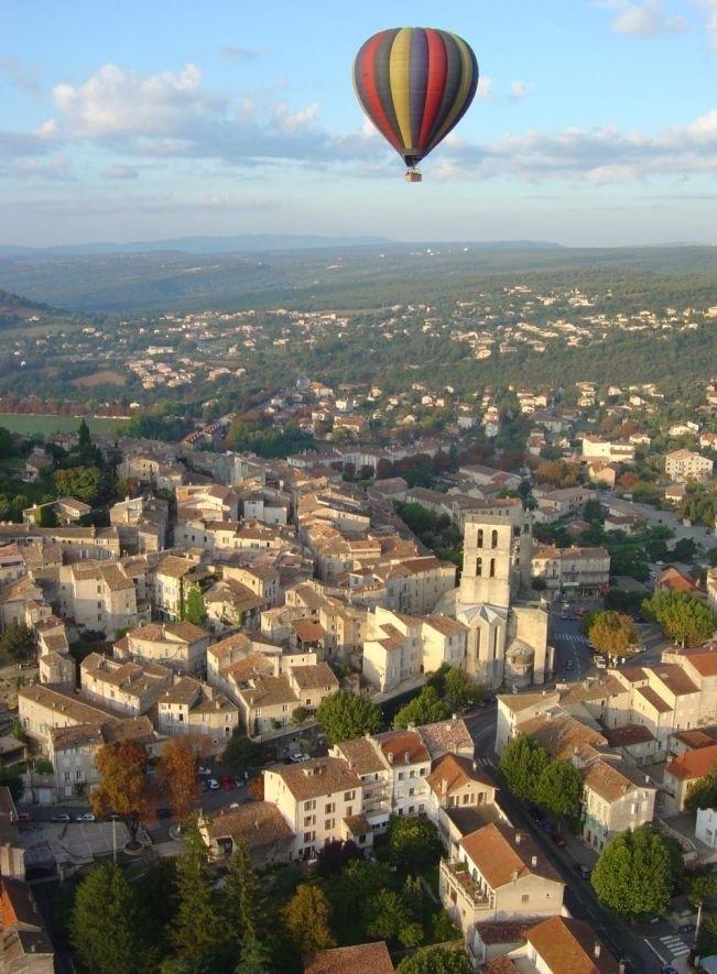Loire Valley Teaser…