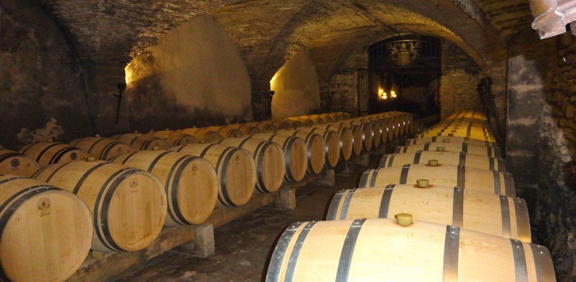 Bordeaux… More Than Wine
