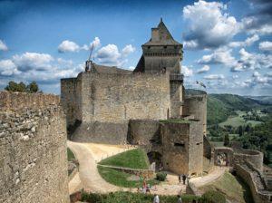 Dordogne, Southwestern France, Bastides of France, France Travel