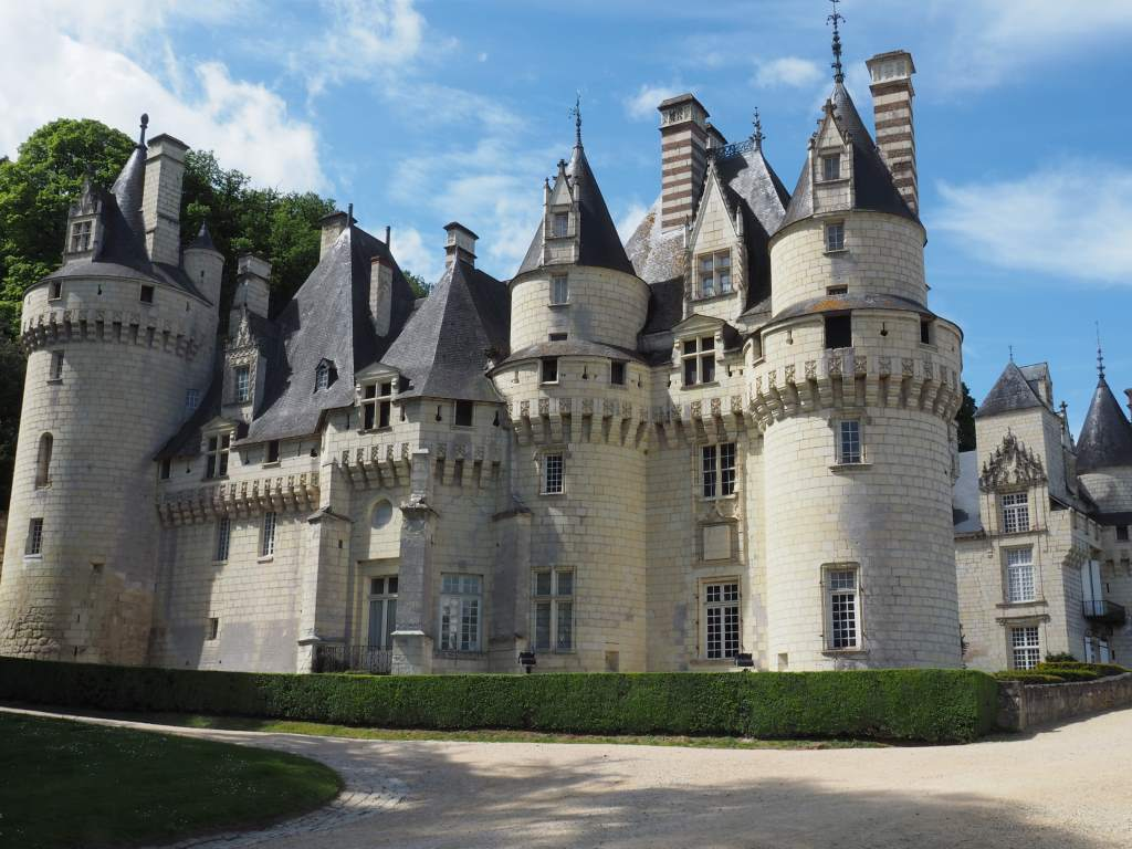 Your Essential Guide to the Loire Valley