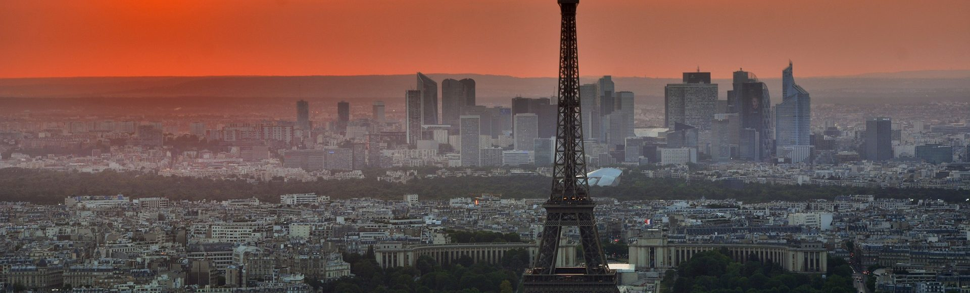 Planning Your Trip to France