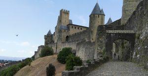 French castles, economy travel, budget travel, save money on travel, France travel, travel credit cards