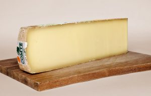 comte cheese, French cheese, French cuisine, France travel