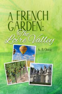 LoireValleyBookCoverFRONTONLY
