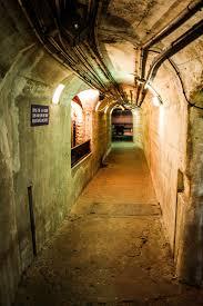 Paris sewer tour, les egouts de Paris, Underground Paris