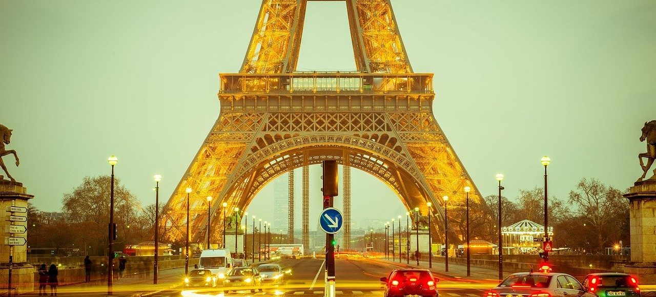 Cheaper Ways to Travel to France