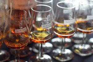 cognac, France travel, Cognac France