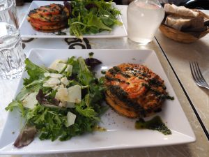 French food, French food specialties, France travel