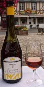 French alcohol, French food, France travel