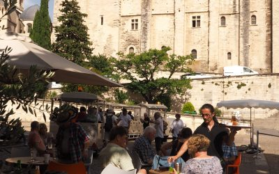 Avignon: The 7 Best Things to Do